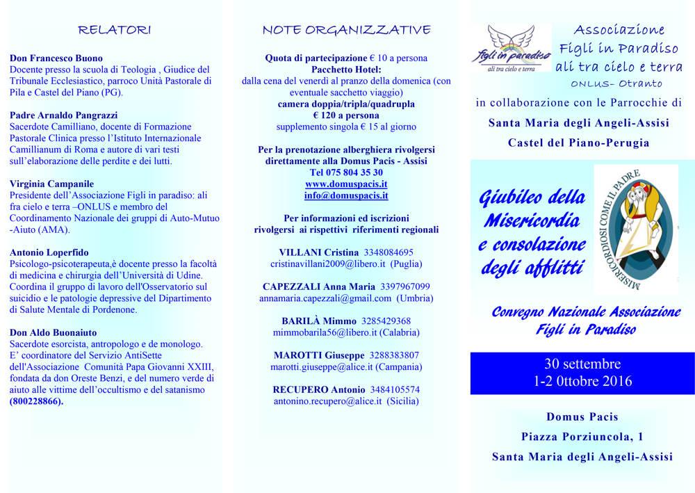 brochure-assisi01