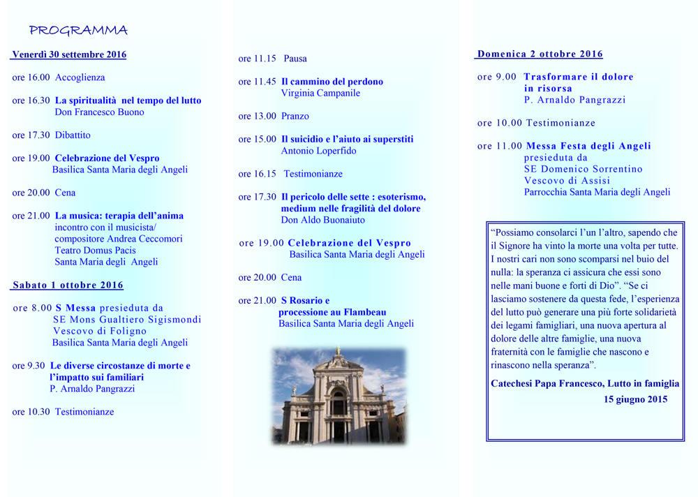 brochure-assisi02
